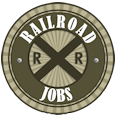 FIND A RAILROAD JOB
